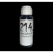 214 INK Сквизер 17мм