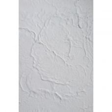 Montana Texture фактурная серая 400мл