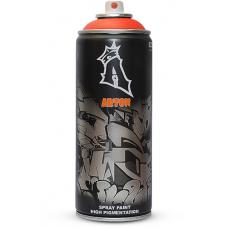 Arton Краска аэрозольная для граффити 400мл