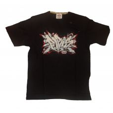 Ecko unltd Футболка  (PARIS BURNER TEE)