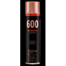 Molotow Burner COPPER Краска 600 мл