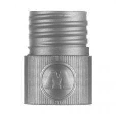 Molotow Проставочные кольца для серии 200