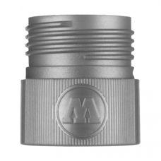 Molotow Проставочные кольца для серии 400/600