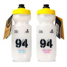 MTN бутылка для воды 94