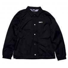 Montana Куртка COACH Jacket